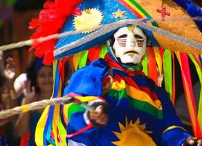 Prefeitura de Triunfo abre processo licitatório para o Carnaval dos Caretas 2017