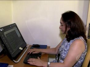 Brasileiros valorizam trabalho por meio período e horários flexíveis, diz pesquisa