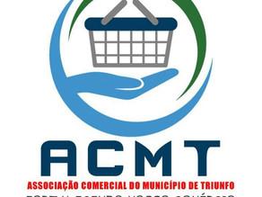 ACMT elege nova diretoria