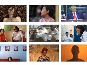Divulgada lista de filmes que serão exibidos na 3ª Mostra Pajeú de Cinema
