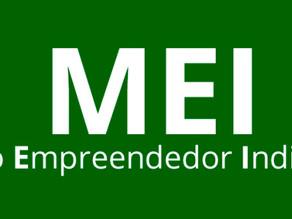 Sebrae anuncia renegociação das dívidas do MEI