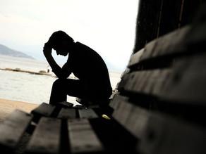 Casos de depressão aumentam quase 20% em 10 anos, diz OMS