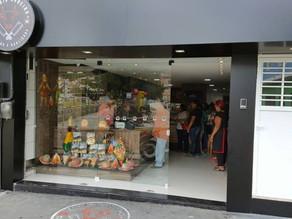 Empório Bodeiro é a melhor opção em venda de carnes, bebidas e produtos para churrasco em Triunfo