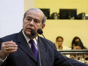 Deputado quer a Data Magna de volta como feriado em Pernambuco