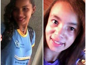 Adolescentes de 14 e 16 anos desaparecem em Triunfo