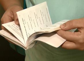PE fecha mais de 16 mil vagas com carteira assinada, o pior saldo do país, segundo Caged