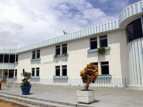 Prefeitura de Triunfo abre inscrições para processo seletivo