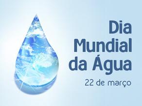 Semana da Água tem vasta programação na região do Pajeú