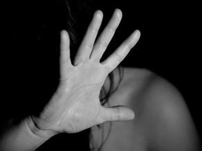 Quatro mulheres assassinadas em 48 horas em Pernambuco