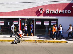 Sindicato interdita banco de ST por falta de condições de trabalho