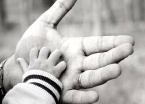 13 de agosto - Dia dos Pais