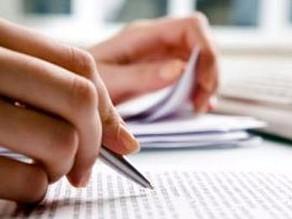 Matrículas para cursos EAD em Triunfo seguem até a quinta-feira (21)