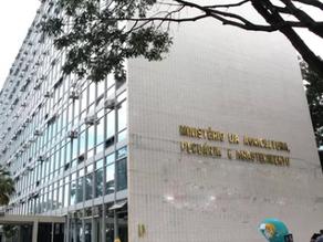 Empresário pernambucano é investigado por corrupção na Operação Lucas
