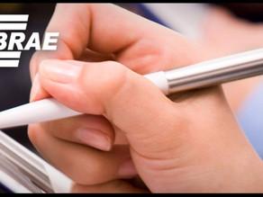 SEBRAE abre processo de seleção para novos funcionários