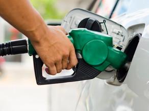 Juiz do DF suspende aumento de imposto sobre combustíveis no País