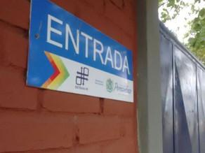 Serviços do Detran-PE terão prazos prorrogados após greve dos servidores