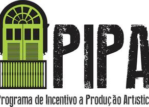 Pipa 2017 prorroga prazo para inscrições