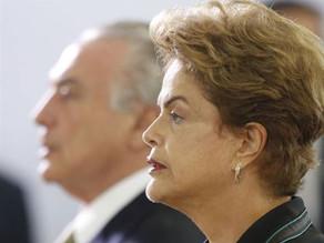 Julgamento da chapa Dilma-Temer tem duração imprevisível, dizem ministros do TSE