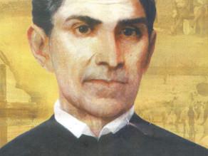 """Exposição """"Padre Ibiapina o Apóstolo do Nordeste"""" é realizada em Triunfo"""