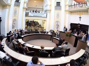 Projeto de lei que determina feriado estadual em 6 de março segue para redação final na Alepe