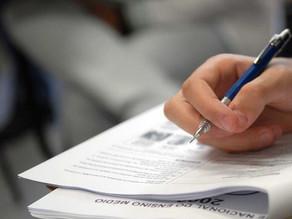 Mais de 22 mil professores já foram ameaçados por estudantes, aponta a Prova Brasil
