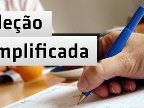 Prefeitura de Triunfo abre processo seletivo para Secretaria Municipal de Saúde