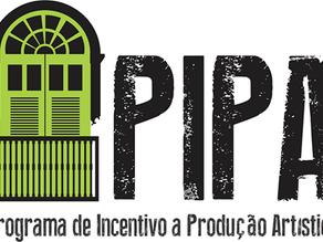 Prefeitura de Triunfo abre inscrições para o PIPA 2017