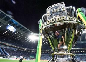 Copa do Brasil 2018 dará R$ 50 milhões ao campeão