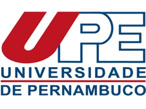 Seminário de Integração fez parada nos campi da UPE em Serra Talhada e Arcoverde