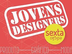 VI Mostra Jovens Designers divulga lista de projetos selecionados