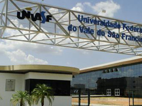 Deputados destinam R$ 50 milhões em emendas para construção de campus da Univasf em Salgueiro