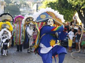 Inscrições para Rei e Rainha do Carnaval 2017 em Triunfo acontecem de 06 a 10 de fevereiro