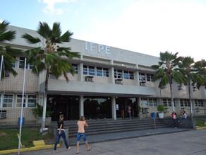 Instituto Federal de Pernambuco abre inscrições para vestibular com 2.431 vagas em 41 cursos