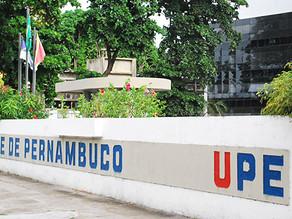 UPE abre vagas para cursos de línguas e informática em nove cidades de PE