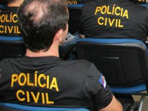 Governo de PE autoriza aumento e promoções para polícias Civil e Científica