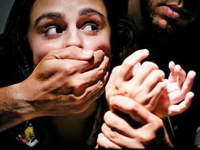 Senado aprova em primeiro turno PEC que torna estupro crime sem prescrição