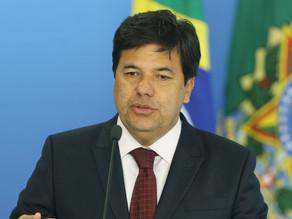 Em audiência no Senado, Mendonça Filho diz que vai reformular o Fies