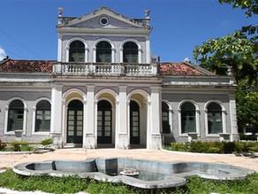 Academia Pernambucana de Letras celebra 116 anos