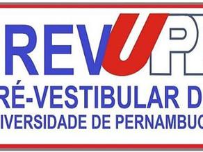 Pré-vestibular da UPE abre inscrições; são 240 vagas para Serra Talhada