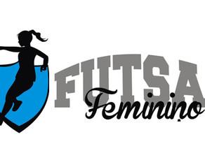 I Campeonato de Futsal Feminino em Triunfo começa amanhã (20)