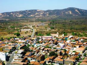 Governo inaugura Vicinal PE-366 no município de Flores