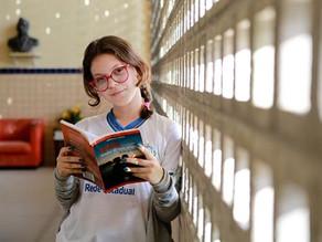 Programa garante 31 novas escolas integrais no Estado
