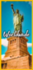 XM-cadre_worldwide.jpg
