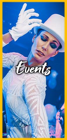 XM-cadre_events.jpg
