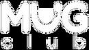 logo mug club.png
