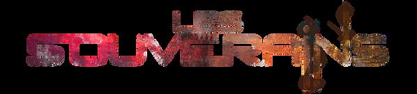 SOUVERAINS-logo-web.png