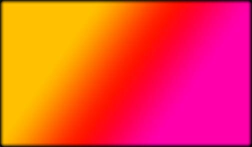 XM_contour-video.jpg