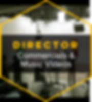 Alveole_Director.png