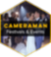 Alveole_Cameraman.png