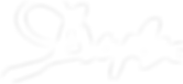 Logo duplex 2016.png